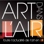 art-dans-air