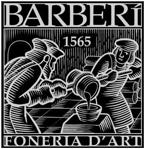fonderie-barberi