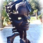 sculpture-bronze-illusion-sonia-modock