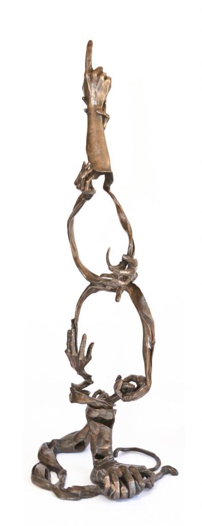 sculpture-bronze-adn-grande-piece