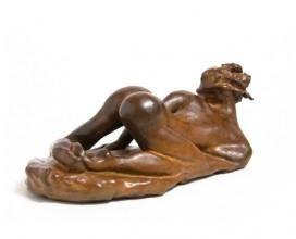 sculpture-bronze-femme-corps-nu-vue-dos