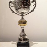 1er prix valmy modock sculpteur